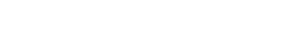 ClubTitles-Gaming.png