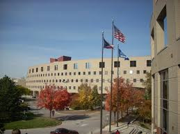 StandWithUs Letter to CSCC regarding flag vandalism