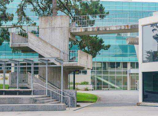 Jewish Groups Praise Zoom Canceling SFSU Leila Khaled Event