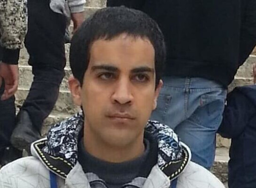 StandWithUs Expresses Sorrow Following the Death of Iyad Halak