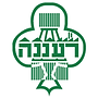 Raanana-Logo.png