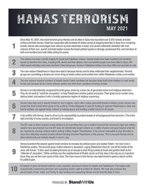 Hamas Terrorism.jpg