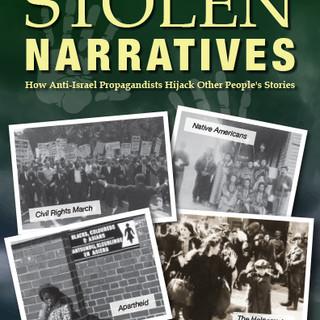 The Stolen Narratives