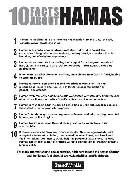 10 Facts About Hamas_A.jpg