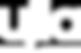 UJIA-logo-white139px.png