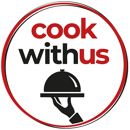 CookWithUs-Logo-WhiteBG.png