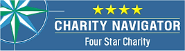 charity navigator.png