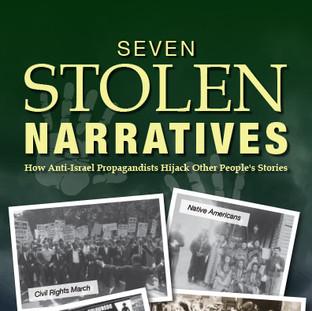 Seven Stolen Narratives