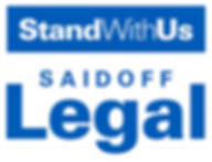 Logo Legal_web.png