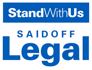 Logo Legal_web.png