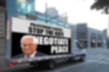 Truck-Ad-4.jpg