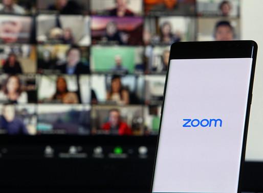 SWU urges denial of Zoom platform for Leila Khaled