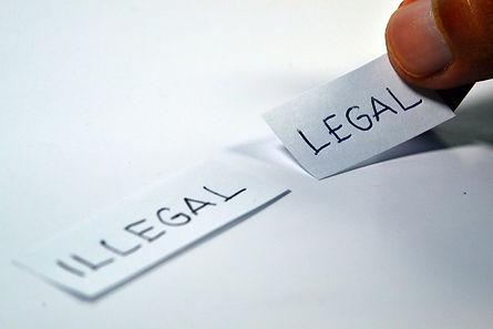 legal-1143114_960_720.jpg