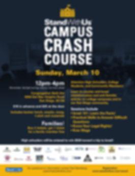 Campus Crash Course March2019-1.jpg