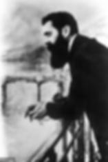 Herzl.png