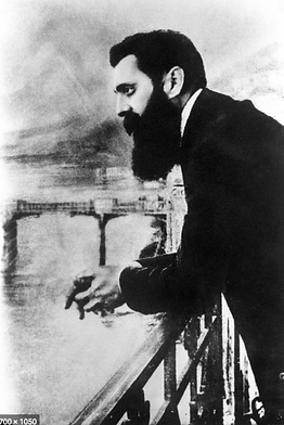 Herzl.png