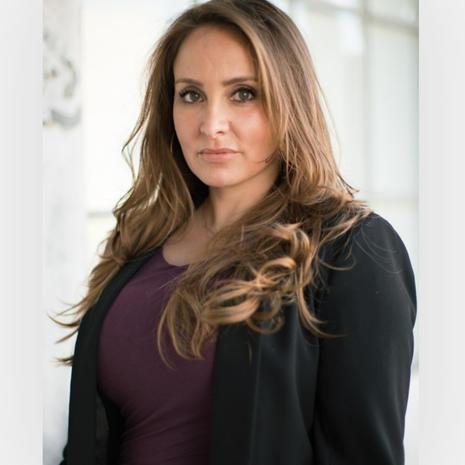 Daniella Schwartz