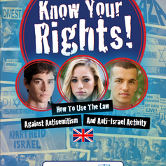 Know Your Rights UK