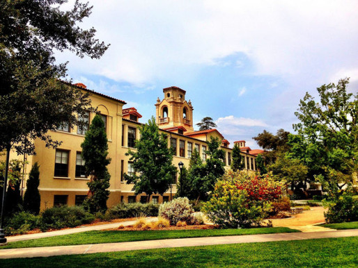 Pomona College Student Gov't Passes BDS Resolution
