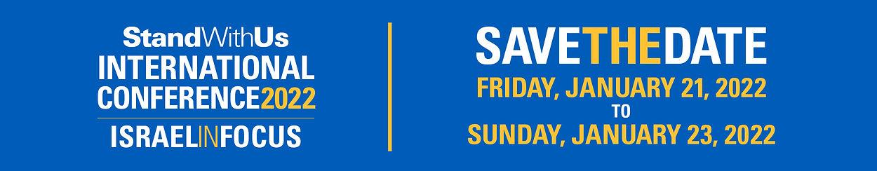 Midwest Conference-SaveTheDate-bar.jpg