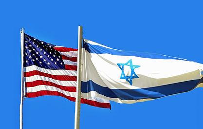 American-Israeli-Flags-2.jpg