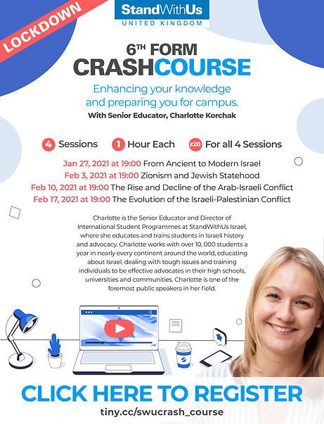 6th-Form-Crash-Course.jpg