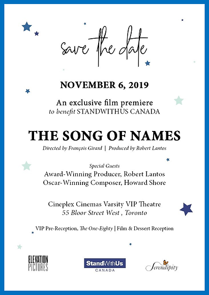 Song of Names SaveTheDate 2.png