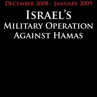 Israel's Military Operation Against Hamas