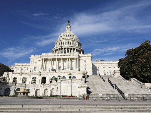 SWU Salutes the US Congress for Elevating the Antisemitism Special Envoy Position to Ambassador