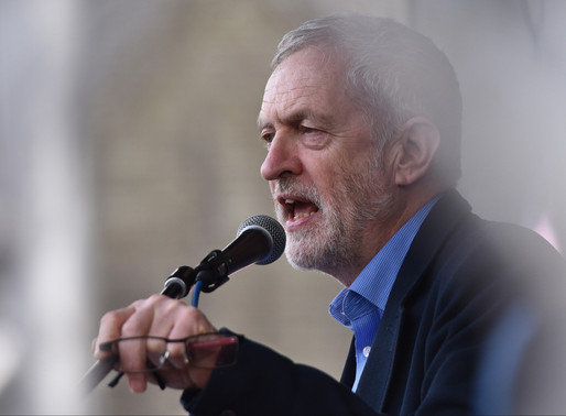 StandWithUs Statement on EHRC Report into UK Labour Party