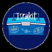 Fellowship-ProjectLogos-Israkit.png