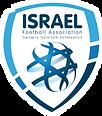 1200px-Israel_football_association.svg.p