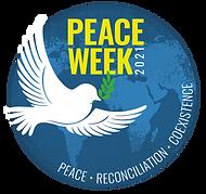 PeaceWeekLogo-2.png