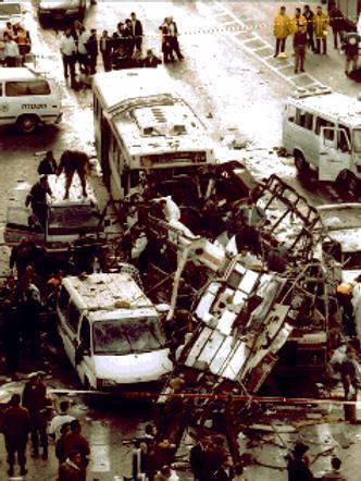 HAMAS_suicide_bombing_in_Jerusalem_on_25