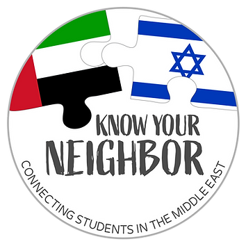 KnowYourNeighbor-Logo.png