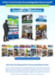 Israel-Matters_Website-Graphic.jpg