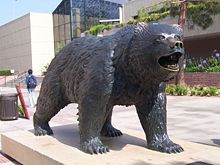 Department of Education to Investigate StandWithUs Complaint Against UCLA