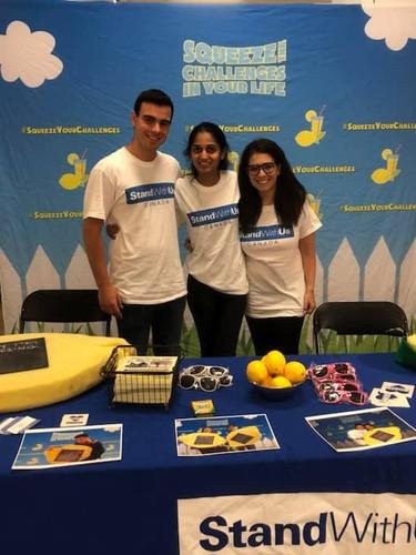 Israel Day Festival, Toronto, Sunday, June 23rd