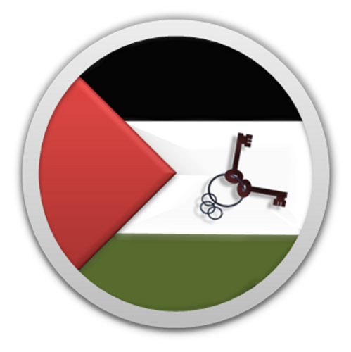 Palestinian_Flag_Icon.png