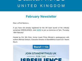 11-February-Thumb.jpg
