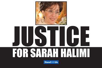 Sarah-Halimi_4-2021_05.jpg