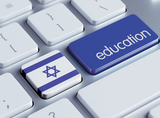 My journey from BDS activist to Israel educator