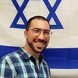 Ahron Levin.jpg