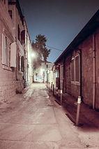 shutterstock_1050335789-small.jpg