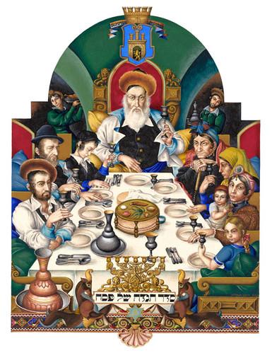 iLrg-szyk-haggadah-family-at-seder.jpg