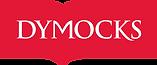 dymocks-logo.png