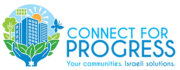 Connect for Progress logo.png