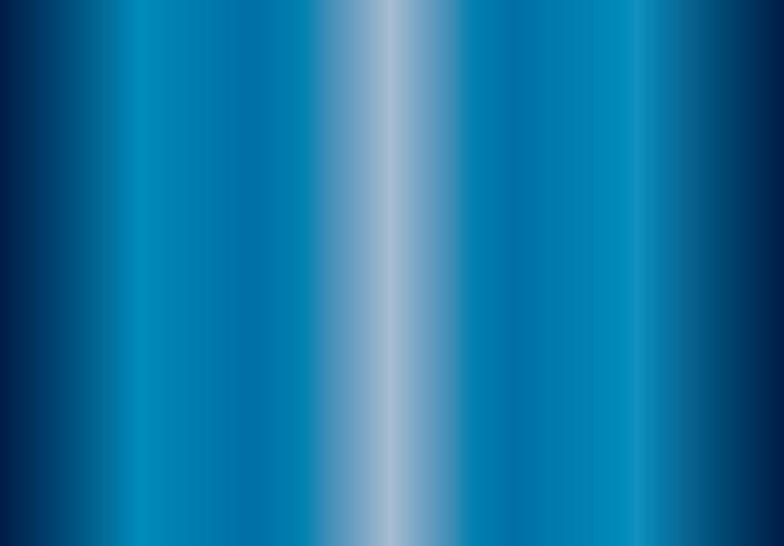 UKGala-Background-BLUE.jpg