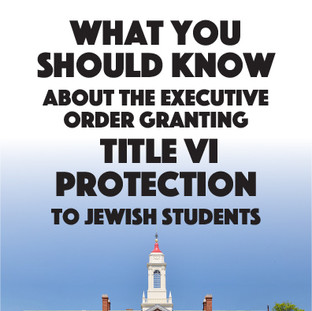 Title VI Protection