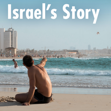 Israel's Story